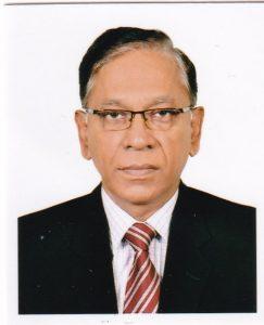 best skin doctor in uttara dhaka