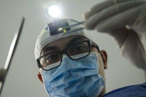 Female Skin Specialist in Uttara