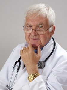 Best Oncologist in Texas