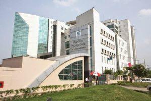 dhaka apollo hospital