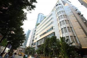 Best Hospital in Bangladesh