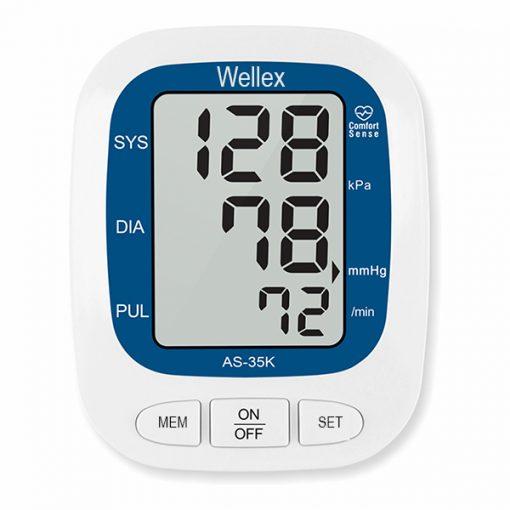 Blood pressure machine price in Bangladesh
