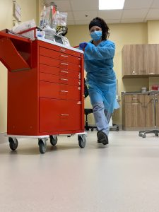 bsmmu hospital doctor list