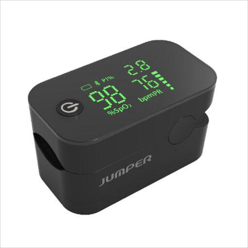 jumper pulse oximeter price in BD